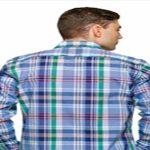 حجاب مردان ، نكاتی درباره باید و نبایدهای پوشش مردان