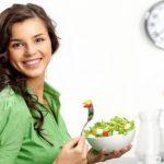 ترفندهای ساده زنانه برای لاغری و تناسب اندام