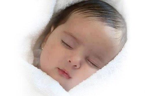 سر ساعت خوابیدن | بر روی کاهش وزن کودکان تاثیر دارد؟