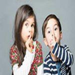 راستگویی و صداقت را چگونه به فرزندانمان آموزش دهیم؟