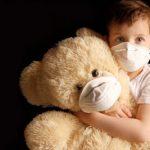 آلودگی هوا بر سلامتی کودکان چه تاثیرات منفی دارد؟