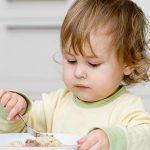 مهد کودک رفتن کودک یک امر لازم و ضروریست؟