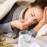 آنفولانزای زمان بارداری را چگونه کنترل کنیم؟