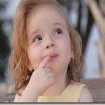 کودکانی که راز های خانوادگی را برملا می کنند را چطور کنترل کنیم؟