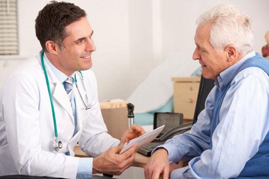 دلایل کمتر بودن طول عمر مردان نسبت به زنان