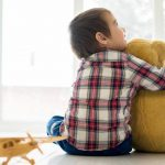 کودکان اوتیسمی و تاثیرات منفی استرس بر آنها