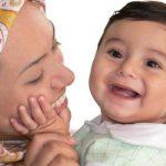 وزن والدین و تاثیر آن بر رشد کودک