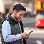 مضرات استفاده از تلفن همراه
