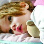 اختلال رشد در کودکان چه علامت ها و علت هایی دارد؟