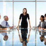 زنان صاحب کسب و کار از این ۵ اشتباه مدیریتی دوری کنند