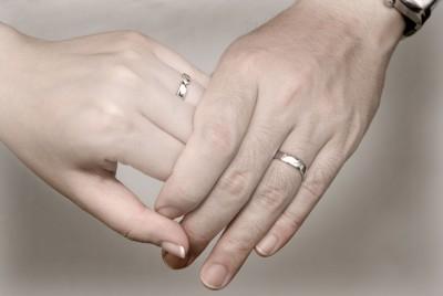 مردان نامناسب برای ازدواج را بشناسیم