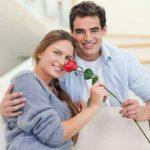 آشپزی کردن و تحکیم روایط زوجین