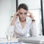 مدیریت فشار روانی در زنان شاغل