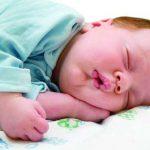 اسپرم های ضعیف و عیب در اسپرمسازی