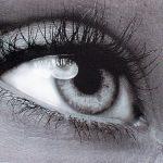 طرز نگاه مردان و زنان چه تفاوتی دارد؟
