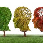 تشخیص آلزایمر در خانم ها