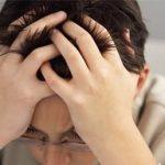 سردرد علامتی شایع در بین کودکان و نوجوانان