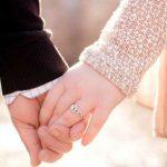 پای بند کردن شوهرتان به زندگی زناشویی