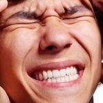 سردرد های مزمن در مردان