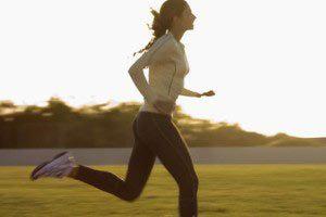 ورزش های مناسب برای خانم ها