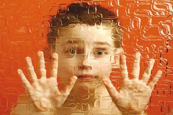 اوتیسم در پسران ، چرا اوتیسم در پسران شایعتر است؟