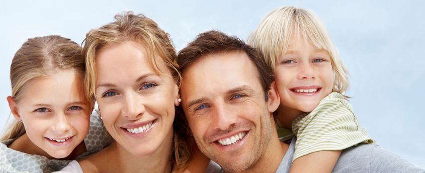 طول عمر پدر و مادر و فایده های بی نظیر آن