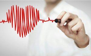 بیماری های قلبی برای مردان ایرانی