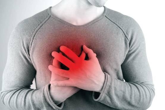 بیماری های قلبی ،قاتل شماره یک زنان در اکثر کشورها