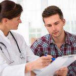 عوارض تزریق هورمون ضدبارداری برای مردان