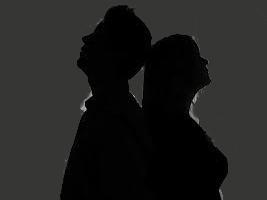 اصول رفتار با شوهر