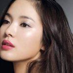 راز سفیدی پوست زنان کره ای چیست؟