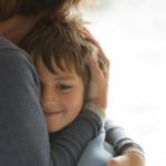 مشکلات روانشناختی کودکان