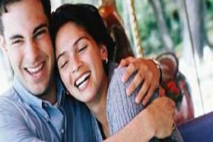 نشانه های رضایت شوهر از ازدواج با شما