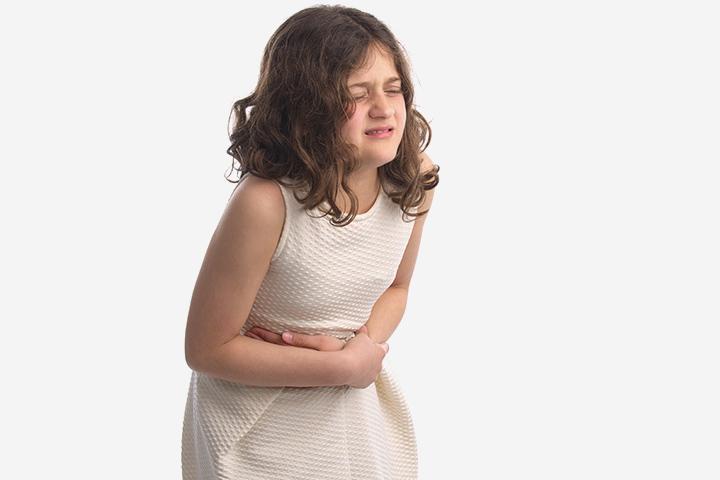 راه های درمان شب ادراری در کودکان چیست؟