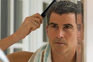 عوارض تستوسترون پایین در مردان