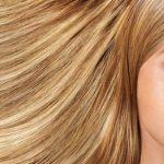 ابتلا به سرطان سینه با رنگ مو و روش ضد بارداری