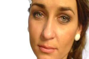 تاثیر استرس در سندرم پیش از قاعدگی