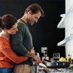 روش های ابراز عشق به همسر که مردان باید بدانند