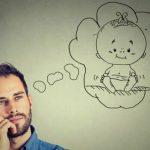 مردان قبل از بارداری همسرشان چه کارهایی باید انجام دهند؟