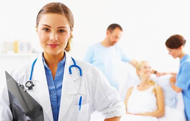 ابتلا به سرطان کولورکتال در زنان