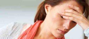 عدم تعادل هورمونی در خانم ها چه نشانه هایی دارد؟