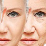 ۴ رمز ضد پیری برای سلول های بدن شما