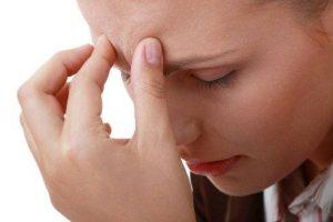 عفونت سینوزیت در کودکان