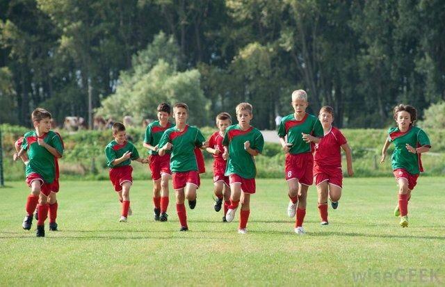 کاهش ابتلا به بیماری قلبی در کودکان