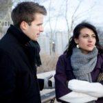 رفتارهای نادرست مردان در زندگی زناشویی