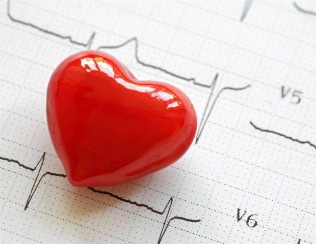 امراض قلبی با احساس گرمای شدید در زنان