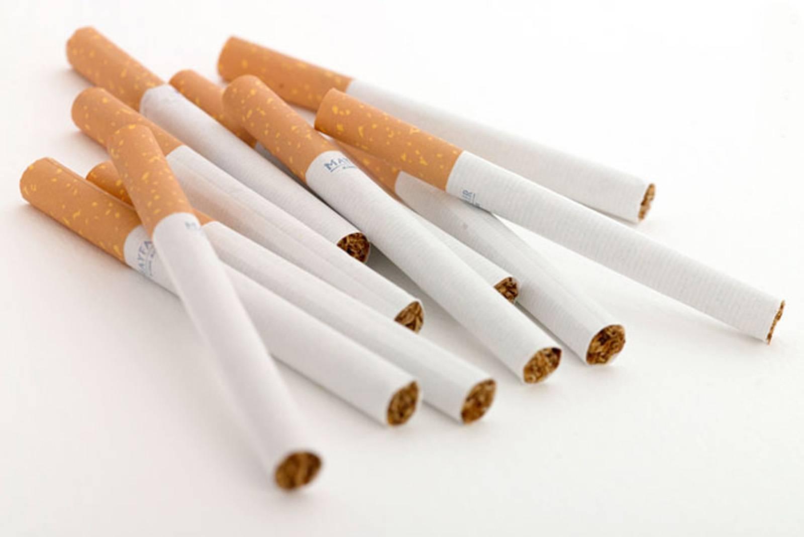 جهش های ژنتیکی در کودکان در اثر سیگار کشیدن والدین