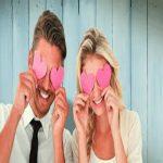 احساس شیفتگی مردان نسبت به همسرشان با این علائم