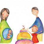 عوارض زایمان و باردار شدن در فصل بهار