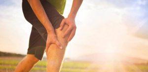 عوارض کم شدن منیزیم در بدن مردان